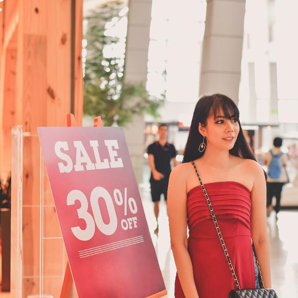 Five Ideas To Help Partner Marketers Sell More While Discounting Less-1