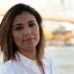 Sanaa Ouaaziz