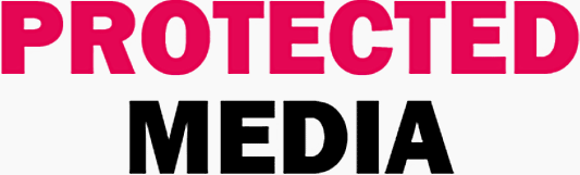Protected Media