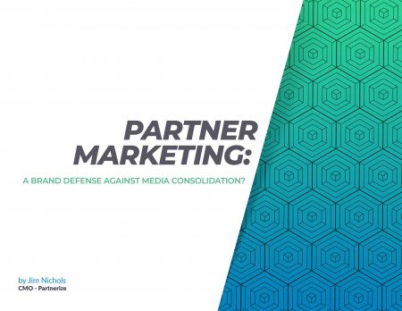 1804-Partner-Marketing---A-Brand-Defense-Against-Media-Consolidation-1