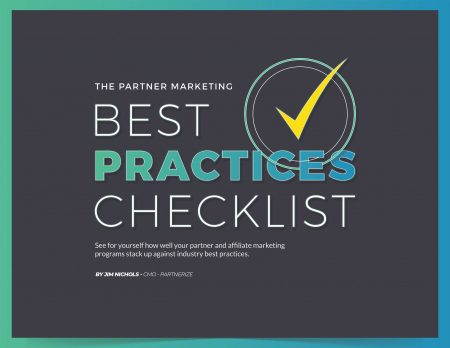1806___The_Partner_Marketing_Best_Practices_Checklist_1-1