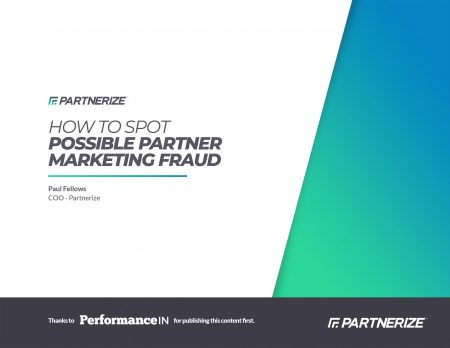 1807__How__to_Spot_Possible_Partner_Marketing_Fraud_-1
