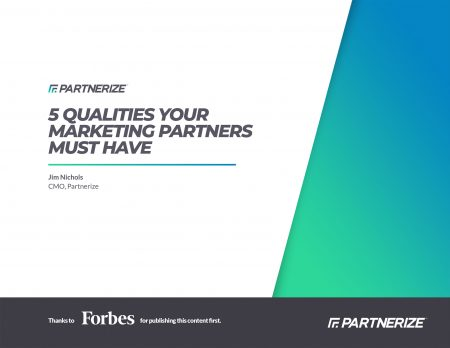 1813___5_Qualities_Your_Marketing_Partners_Must_Have-1