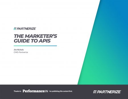 1815___THE_MARKETER_S_GUIDE_TO_APIS-1