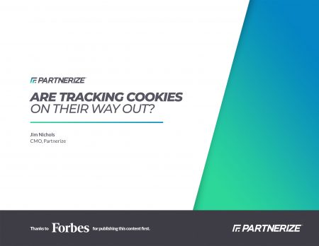 1816___Are_Tracking_Cookies_On_Thier_Way_Out-1