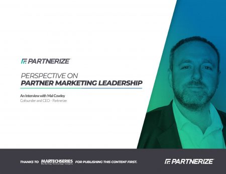 1818___Perspective_on_Partner_Marketing_Leadership-1