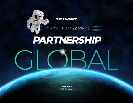 1822___Taking_Partnership_Global-1
