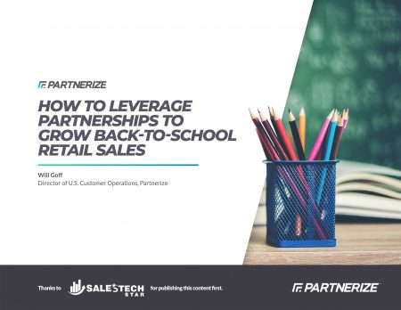 1827---How-to-Leverage-Partnerships-to-Grow-Back-to-School-Retail-Sales-(amended)-1