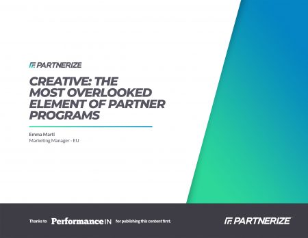 1828---The-Most-Overlooked-Element-of-Partner-Programs-1