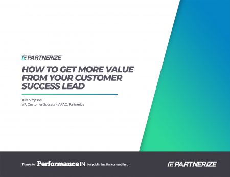 1830---How-to-Get-More-Value-From-Your-Customer-Success-Lead-1