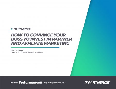 1831---How-to-Convince-Your-Boss-to-Invest-in-Partner-and-Affiliate-Marketing-1