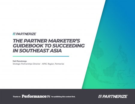 1834---The-Partner-Marketer's-Guidebook-to-Succeeding-in-Southeast-Asia-1