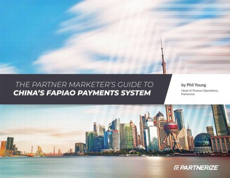 1836-The-Partner-Marketer's-Guide-to-China's-Fapiao-Payments-System-1