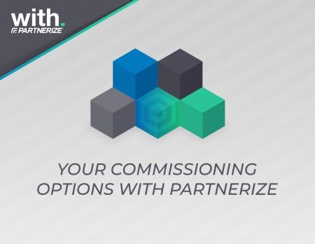 1902-Your-commissioning-options-with-Partnerize