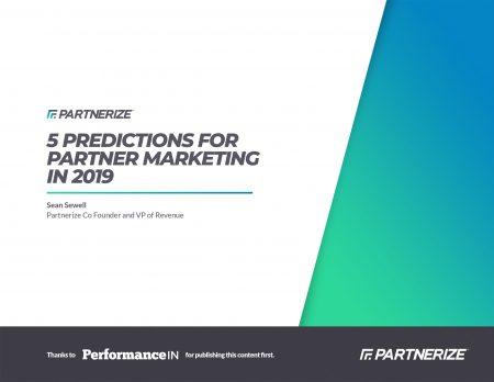 1904---5-Predictions-for-Partner-Marketing-in-2019-1