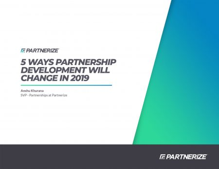 1905---5-Ways-Partnership-Development-Will-Change-in-2019-1