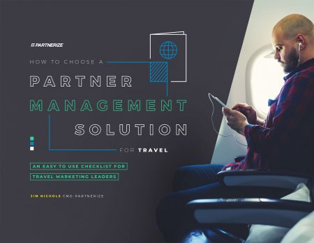 1917---How-to-Choose-a-Partner-Management-Solution-for-Travel-1