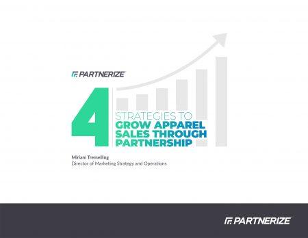 1928---4-Strategies-to-Grow-Apparel-Sales-Through-Partnership--1