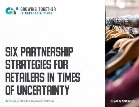 2001___Six_Strategies_for_Retailers_in_Times_of_Uncertainty___Partnerize_eGuide-1