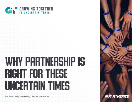 2002___Why_Partnership_is_Right_for_These_Uncertain_Times___Partnerize_eGuide-1