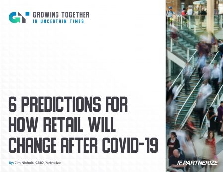 2005_-_6_Predictions_for_How_Retail_Will_Change_after_COVID-19_-_Partnerize_eGuide-1