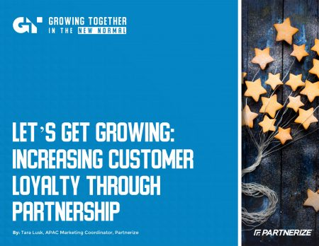 2014_-_Lets_Get_Growing-Increasing_Customer_Loyalty_Through_Partnership_-_Partnerize_eGuide-1