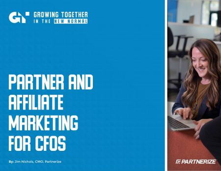 2017_-_Partner_and_Affiliate_Marketing_for_CFOs_-_Partnerize_eGuide-1