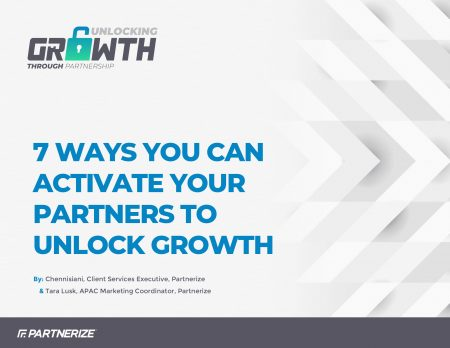 2019-7-Ways-You-Can-Activate-Your-Partners-to-Unlock-Growth