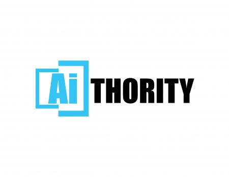 AIthority_thumbnail