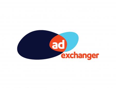 AdExchanger_thumbnail