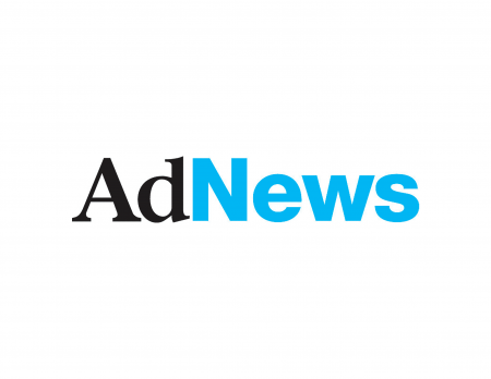 AdNews_thumbnail