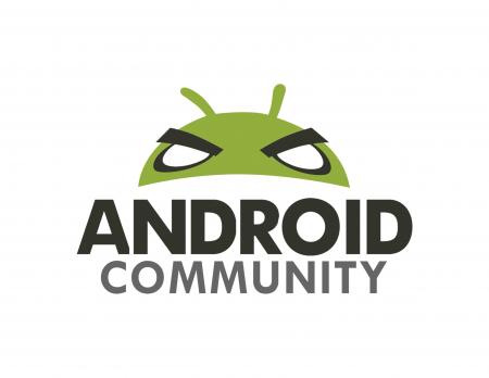 AndroidCommunity_thumbnail