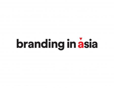 BrandingInAsia_thumbnail