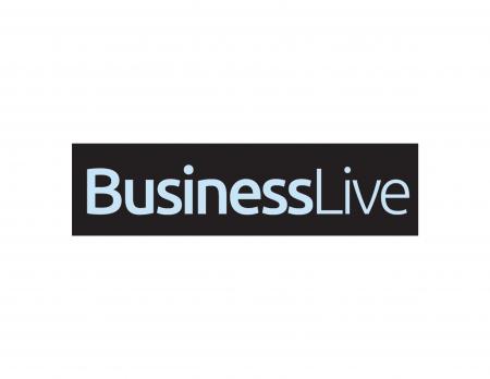 BusinessLive_thumbnail