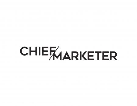 ChiefMarketer_thumbnail