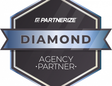 Neo Media World APAC Named Certified Diamond Agency Partner