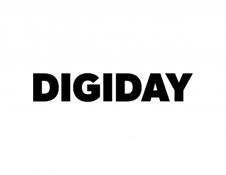 Digiday_thumbnail