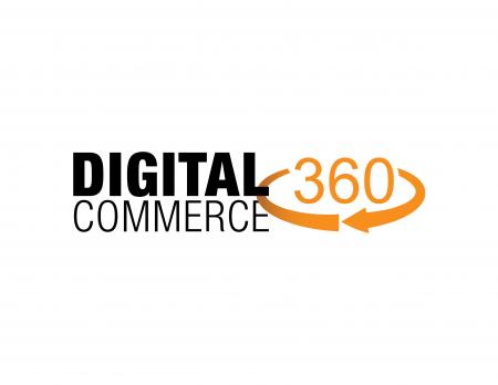 DigitalCommerce360_thumbnail