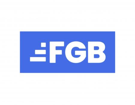 FGB_thumbnail