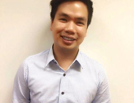 Gerald-Lim_Partnerize