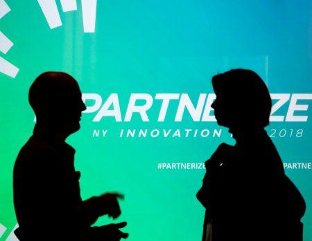 Header_InnovationDayNY