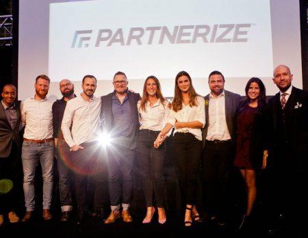 IPMA2018-Awards-blog