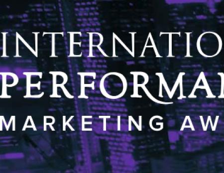 International-PMAs