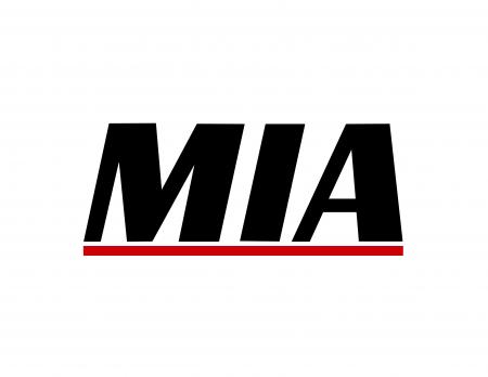 MIA_thumbnail