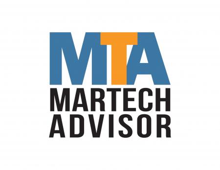 MarTechAdvisor_thumbnail