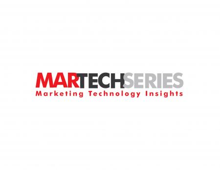 MarTechSeries_thumbnail