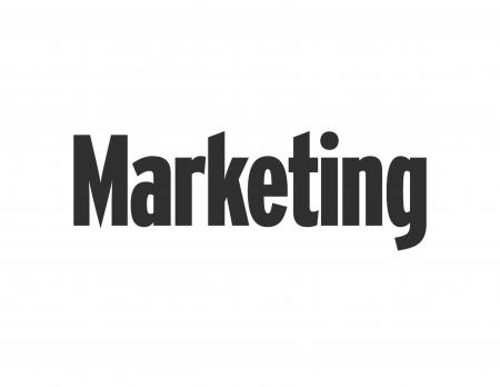 MarketingMag_thumbnail