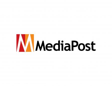 MediaPost_thumbnail