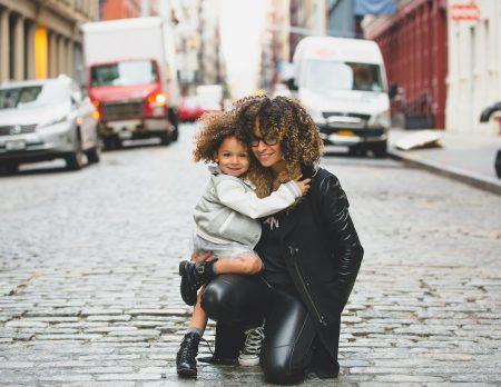 Millennial-Parent-Shopping-Habits