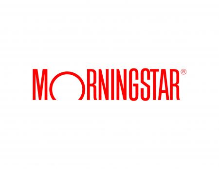 Morningstar_thumbnail